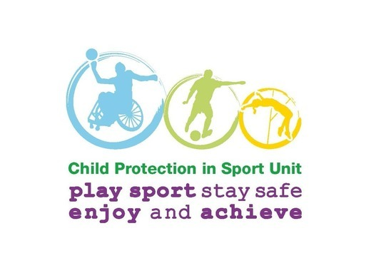 The NSPCC Child Protection in Sport Unit