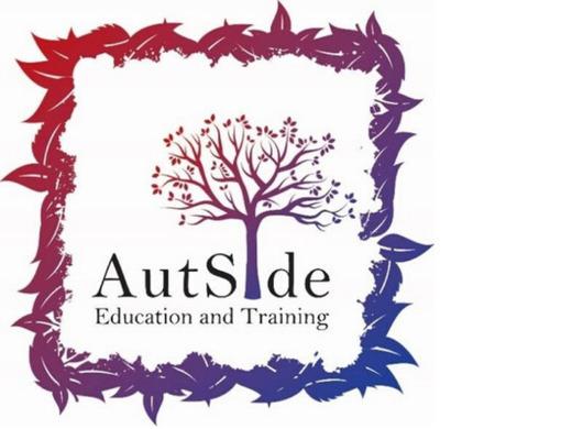 Charity highlight - Autside Education and Training