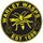 Warley Wasps B