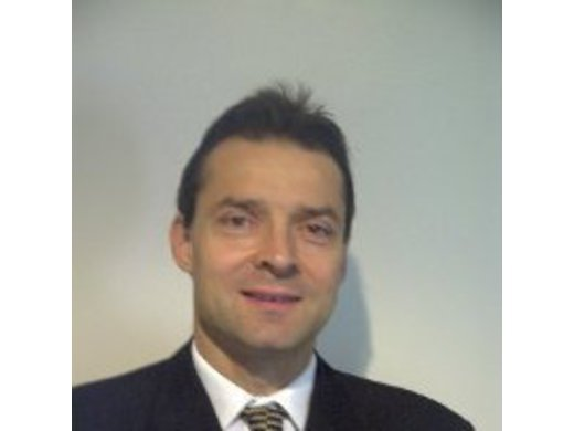 Tom Scrase, Head Coach