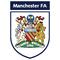 Manchester FA