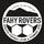Fahy Rovers