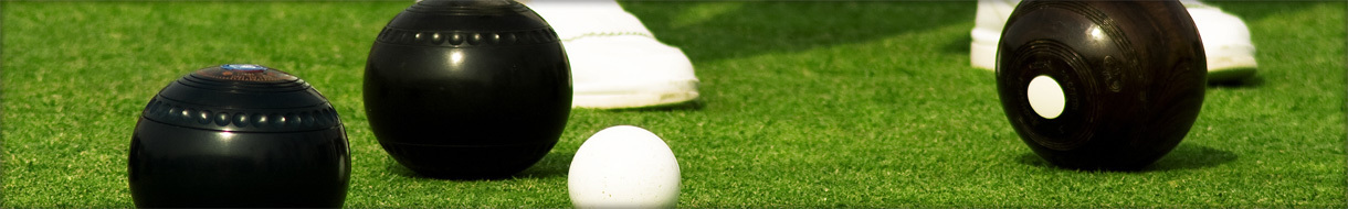 Steeple Bumpstead Bowls League