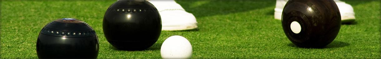 Pendle District Bowling League