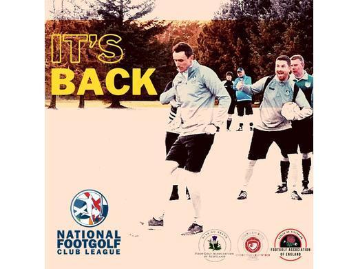 New Season, NFCL returns