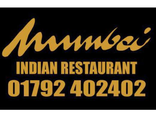 Mumbai Indian Restaurant