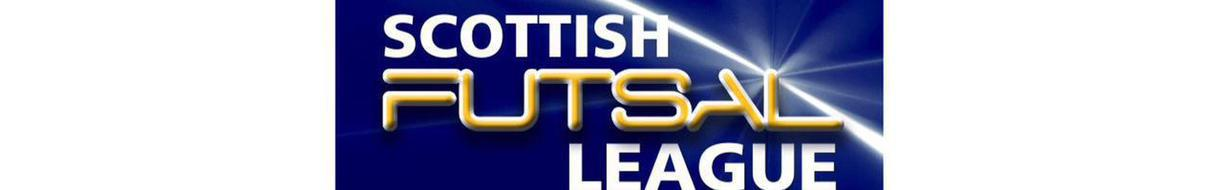 Scottish Futsal League