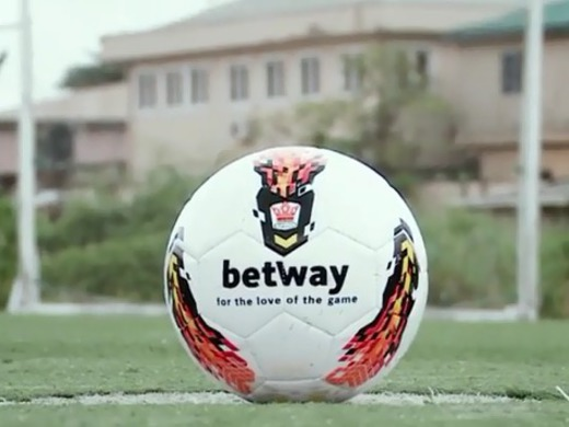 Betway5sleague Match Day Preview