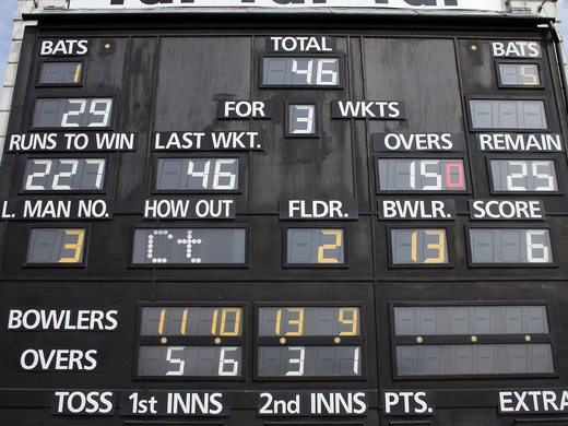 St Clements register first ever win, while Clapton pip Camel in nail-biter and Sov see off Hamlets.
