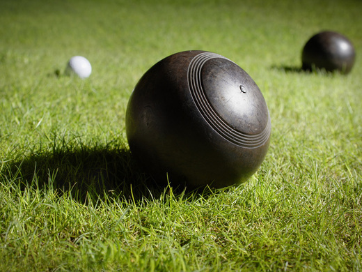 Repps Bowls Club moves venue.