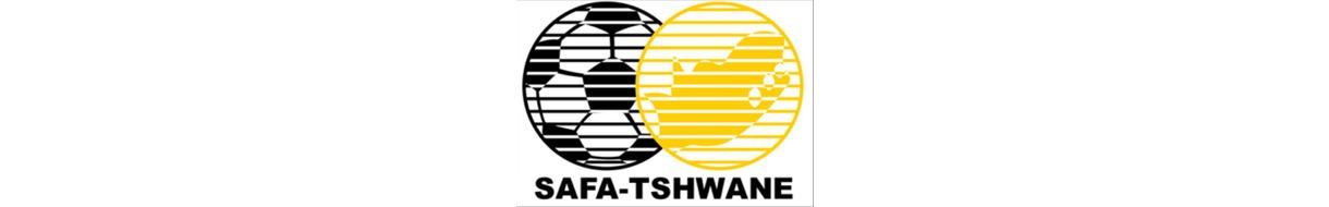SAFA-TSHWANE