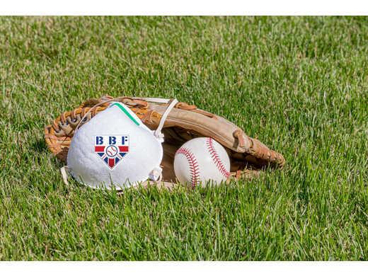 British Baseball Federation return to play guidelines