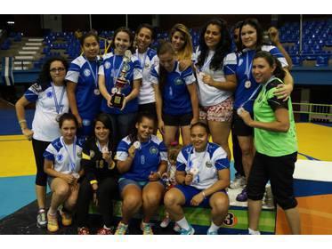 Copa El Salvador 2013
