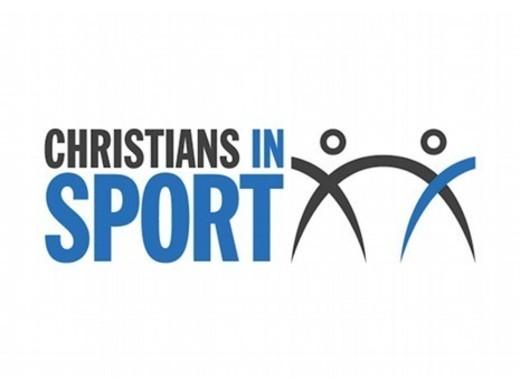 Friday 9th November - Christians in Sport Quiz Night - Cardiff