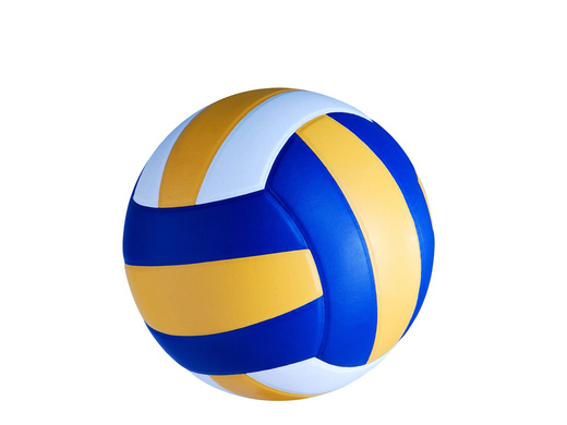West Midlands Junior Beach Tournaments