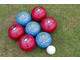 Exeter and District Men's Over 60's Triples League