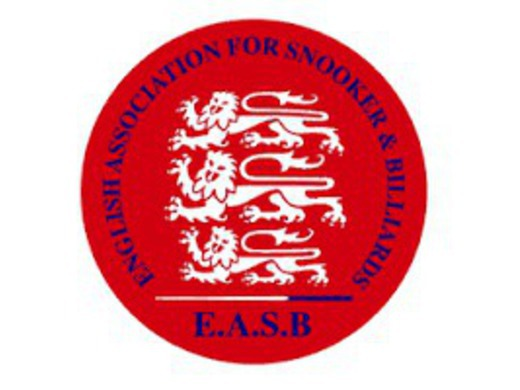 COUNTY CHAMPIONSHIP RECOGNISED BY EASB