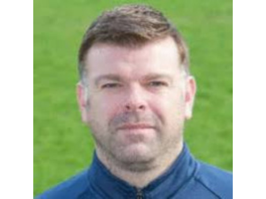 Mayo Football League appoint Oscar Traynor Manager