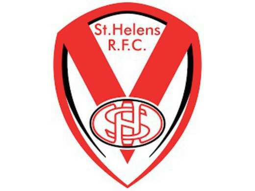 St Helens RLFC News