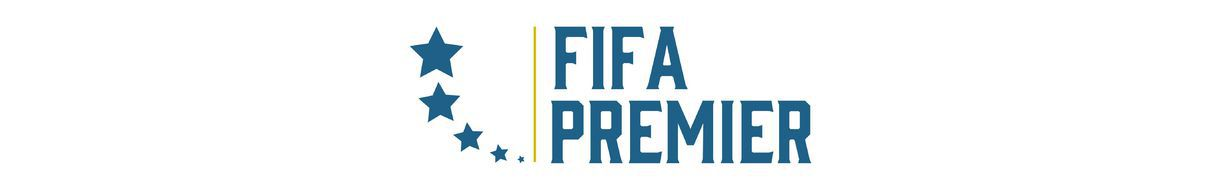 Fifa Premier