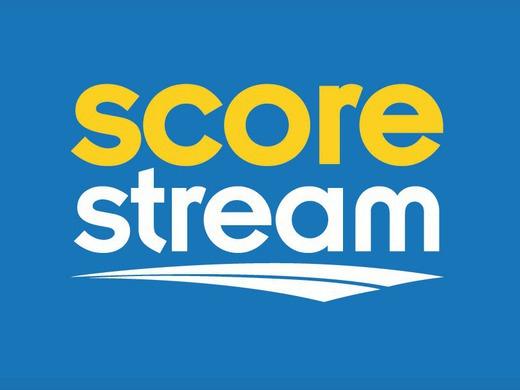 ABA League Australia Working With ScoreStream Team!
