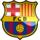 FC Barcelona (Atom____25)