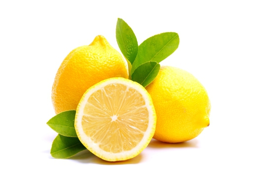 Lemons come to West