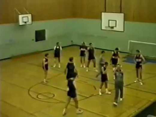 ​View this 1980's Sherwood League action on YouTube!​