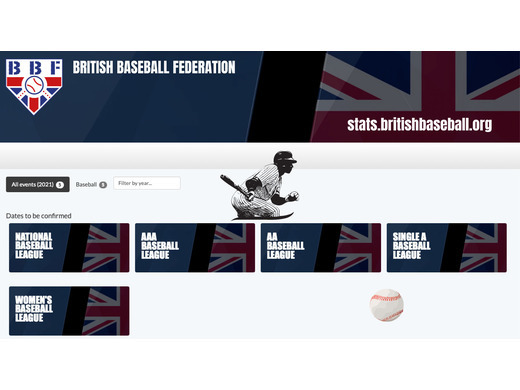 BBF new stats micro-site