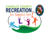 Charles County Recreation Youth  Sports Leagues Logo