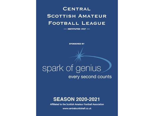 Season 2020/2021