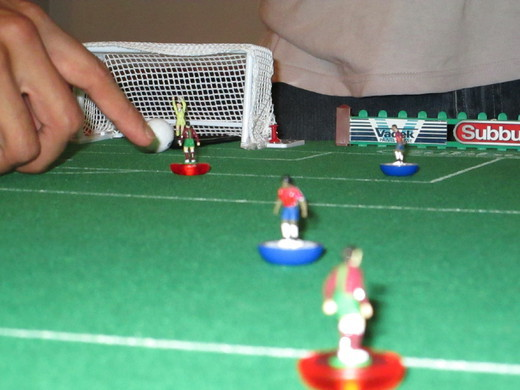 SUBBUTEO TIPS & VIDEOS