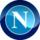 S.S.C. Napoli (Llad72)