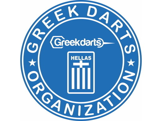 Greek Darts Organisation