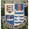 West Mersea IBC