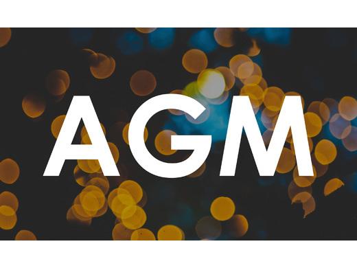 Mayo Football League AGM