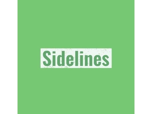 Sidelines Kent
