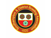 Southampton & District Bowling Association - Logo