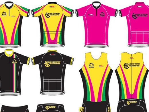 Junior Club Kit