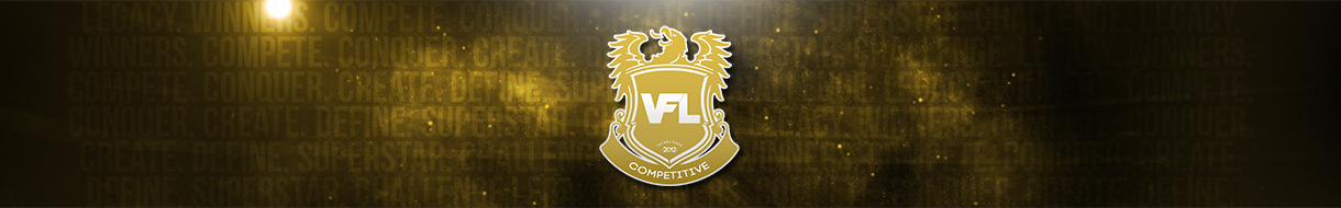 VFL-Competitive