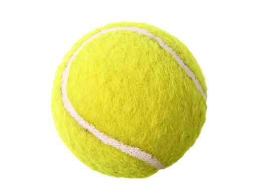 British Tennis Singles League