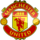 Manchester United (Paawills)