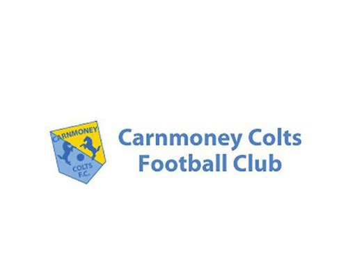 Carnmoney Colts U12s (2005s) are looking for additional players with SBYL