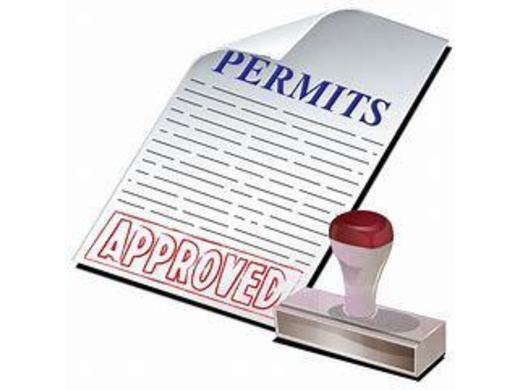 11 aside and 7 aside permits