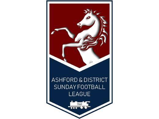 2021/22 League Constitution Announced at AGM