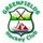 Greenfields 2