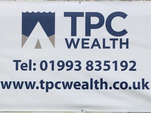 TPC Wealth