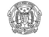 North West Essex Bowling Association Logo