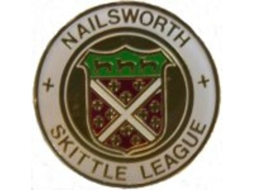 Nailsworth & District Skittles League