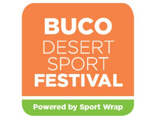 Buco Festival
